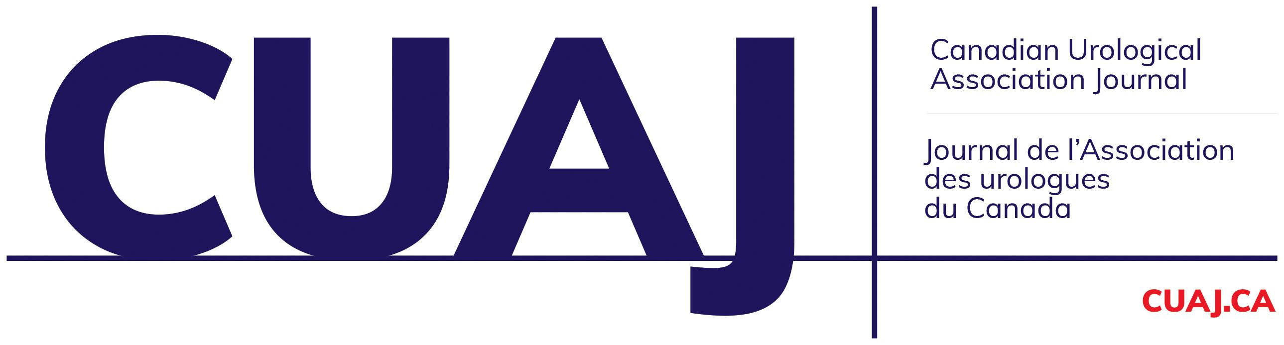 CUAJ|JUAC